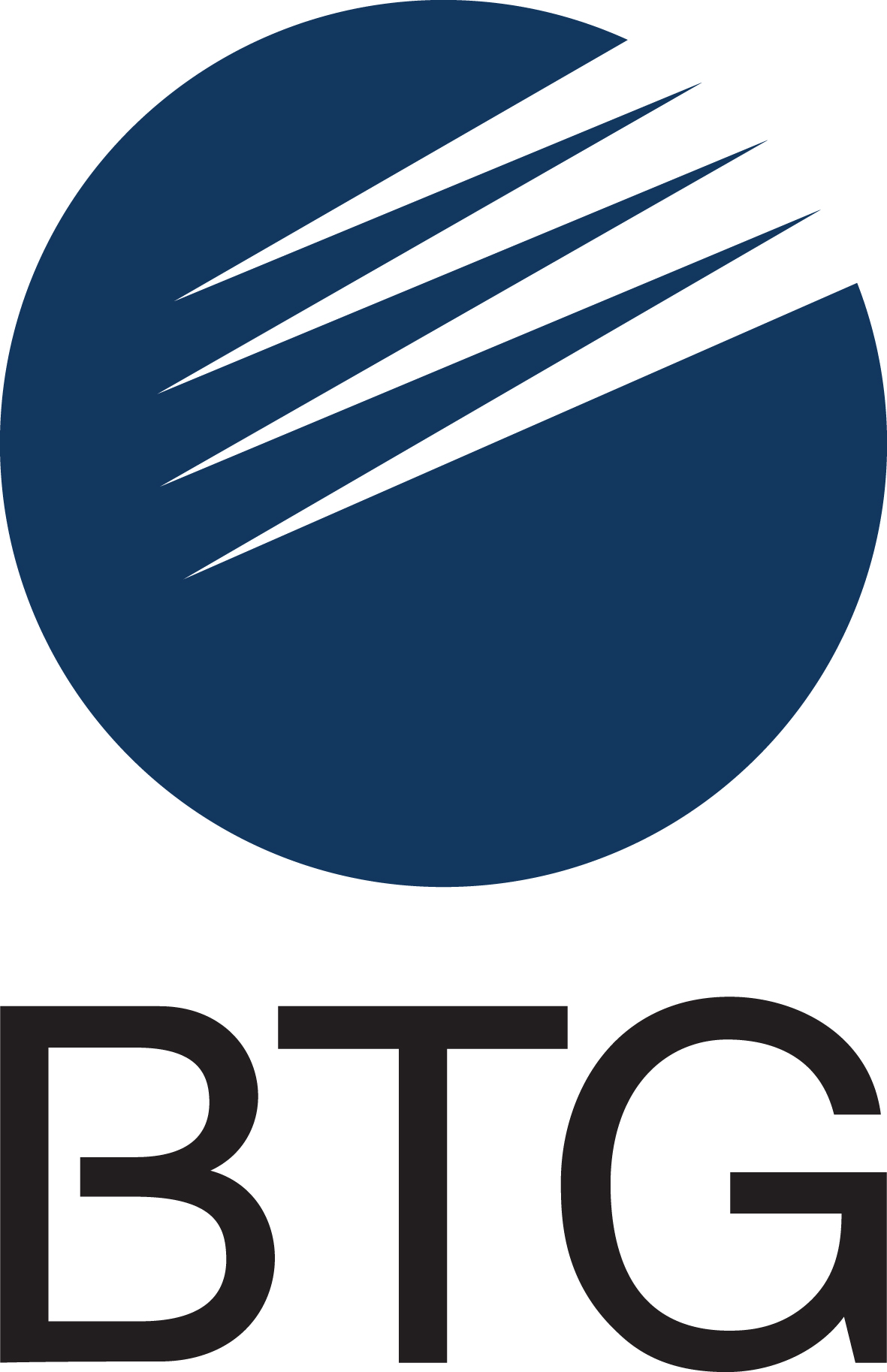 logo logo 标志 设计 矢量 矢量图 素材 图标 1181_1827 竖版 竖屏